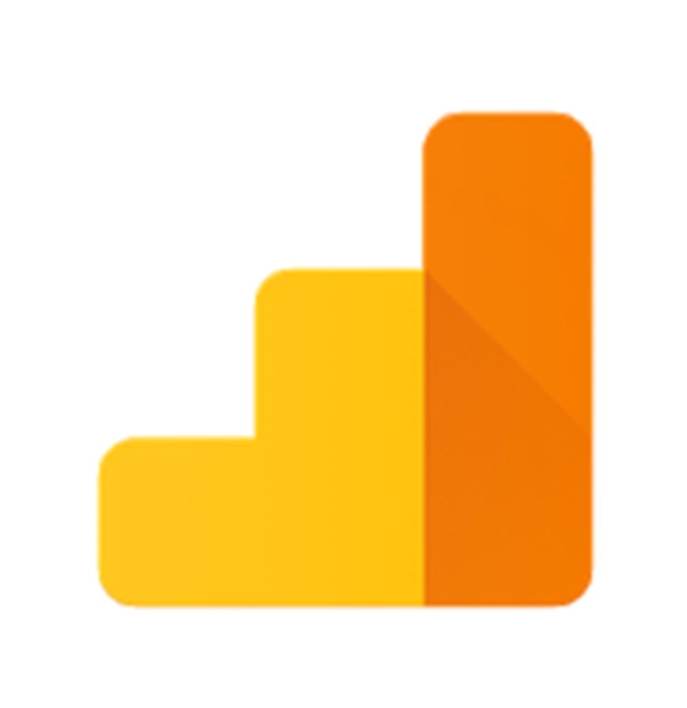 Google Analytics cursus: de basis voor jouw online succes!