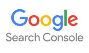 Hoger in Google met search console