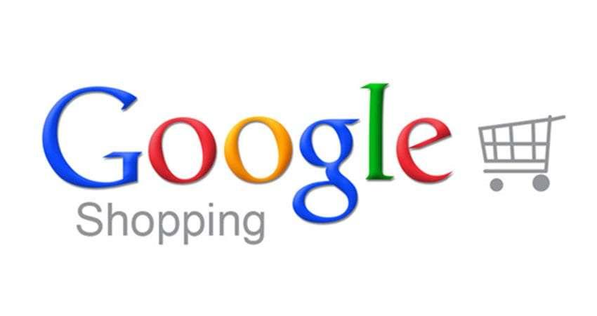 Wat is Google Shopping? En hoe zet ik het in?