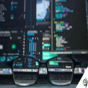 Wat is Big Data?