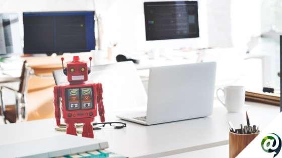 wat is robots.txt?