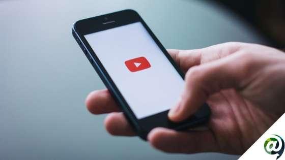 YouTube adverteren