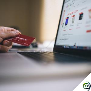 Webshop beginnen: van klassieke retail naar online verkopen