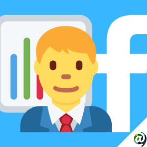 Facebook Business Manager: Beheer al je advertenties vanuit één account