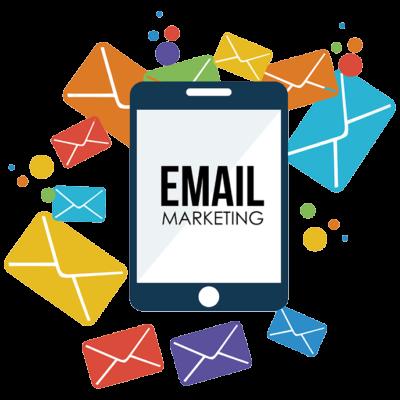 E-mailmarketing Profile