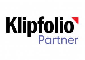 Klipfolio partner