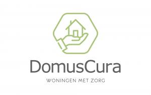 DomusCura
