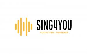 Sing4you
