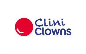 Clini Clowns