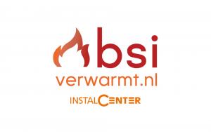 BSI verwarmt