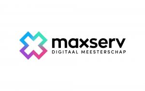 Maxserv
