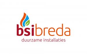 BSIBreda