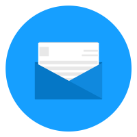 email_icoon